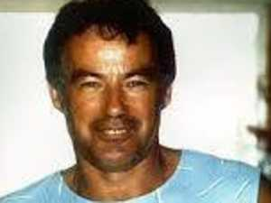 Ivan Milat's cause of death revealed by NSW Coroner