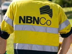 NBN price war to hit Aussie families