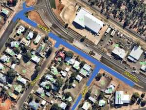 ROAD WORKS: Full list of Chinchilla road closures