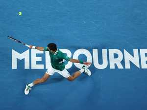 What lockdown end means for Aus Open
