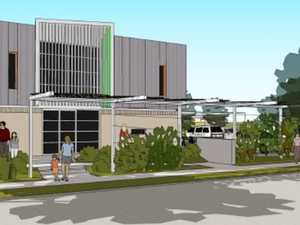 New childcare for Mackay city to fill 'genuine need'
