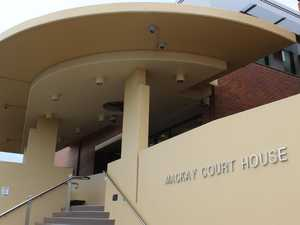 Jury returns verdict in under two hours in child sex case