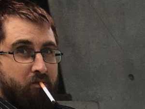 Hoon dodges jail despite hitting cop from behind