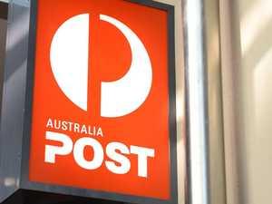 Surprising $39 bestseller at Australia Post