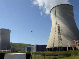 Firebrand MP uncovers Qld's $10bn nuclear plan