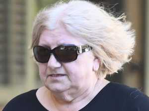 New bail 'safeguard' for Annie Smith's former carer