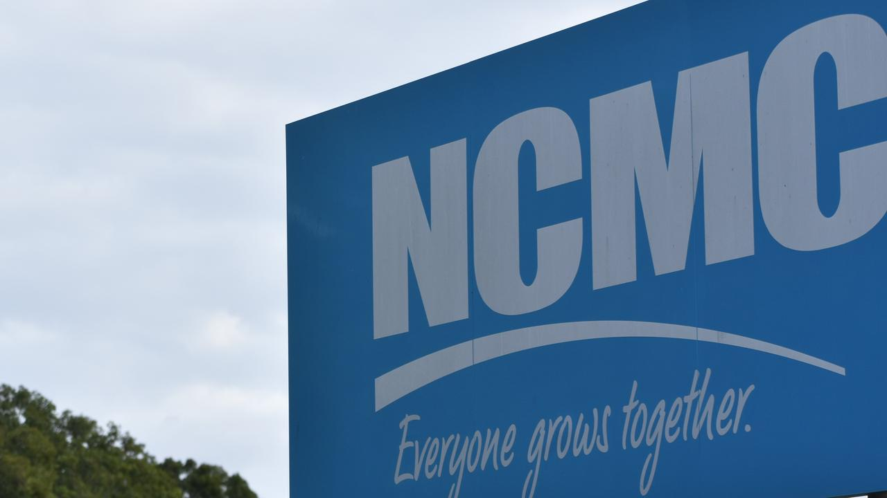 The Northern Cooperative Meat Company has approval to build a new $5 million retail ready facility.
