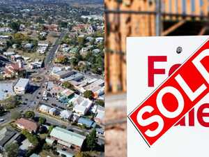 REVEALED: Gympie's top selling real estate agents