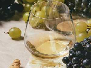 The odd couple: A vegetarian's guide to wine pairing