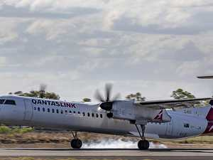 Flying kangaroo announces more flights into Ballina