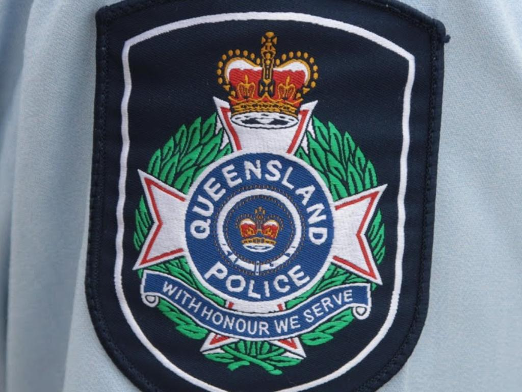 The director of two Queensland-based migration services has been charged with targeting 23 migrant visa holders and defrauding them over a two-year period.