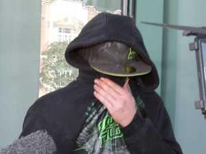 Alpaca killer jailed over coward punch