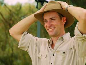 Western Downs literary minds to shine at Words out West