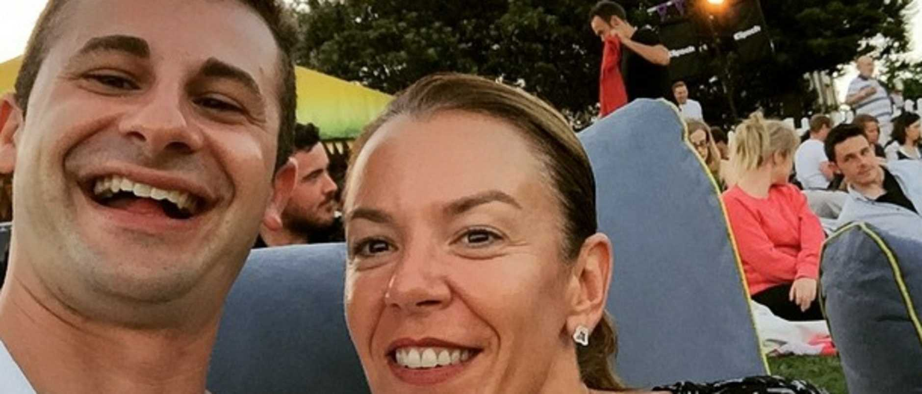 Missing Dover Heights woman Melissa Caddick shredded hundreds of documents in September — about the time ASIC kicked off its investigation into her business.