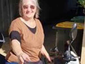 Coast great-grandmother celebrates life-changing implant