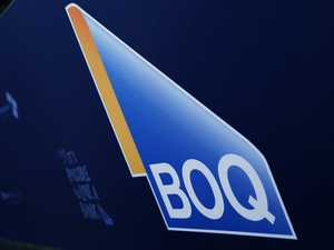BoQ raises funds for $1.33b ME Bank buyout