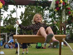 FREE: 12 major Western Downs stories you missed this week