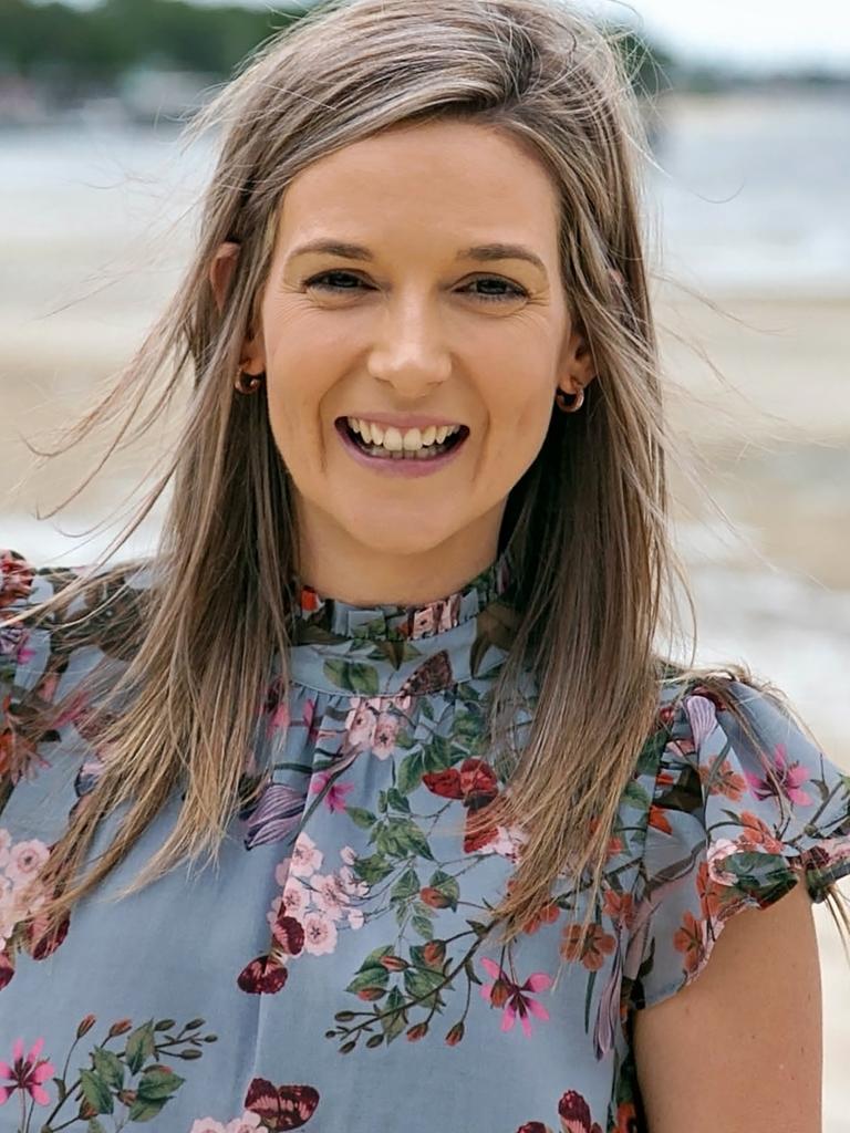 Brooke Savige (Div 1)