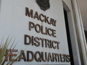 Police probe allegations a Mackay newspaper broke the law