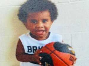 Shock plea over death of boy, 3, on daycare bus