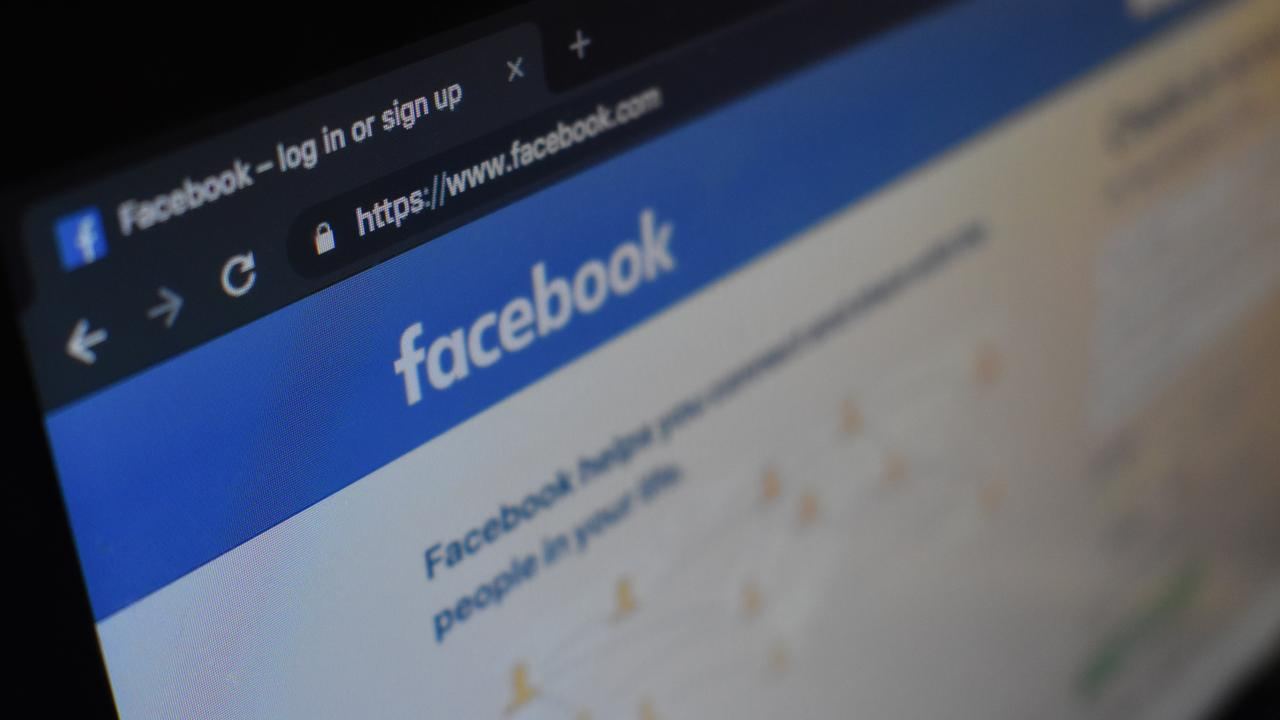 Is it time for a Facebook detox?