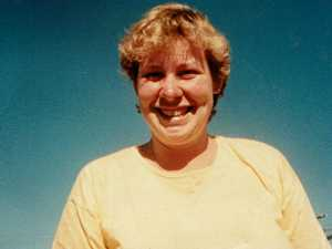 Missing woman left in wrong grave for decades