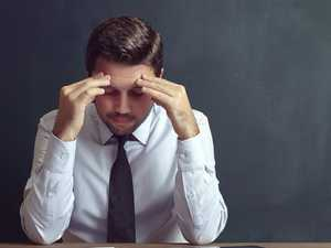 Principals fear for mental health of students and teachers