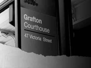 Man faces court over noise complaint stabbing