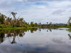 Traditional owners threaten to close Kakadu