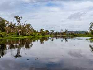 Traditional owners threaten to close Kakadu