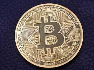 Bitcoin price plunges after Elon's tweet