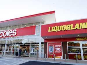 Popular item to vanish from Coles