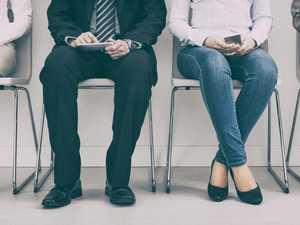 1.5 million Aussies set to lose their jobs