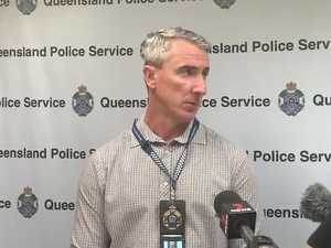 Detective Inspector Tom Armitt gives update on carjacking