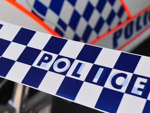 Cops act 'swiftly' to arrest man after alleged kidnapping