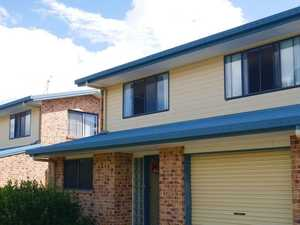 BARGAINS: The cheapest homes for sale in Kingaroy