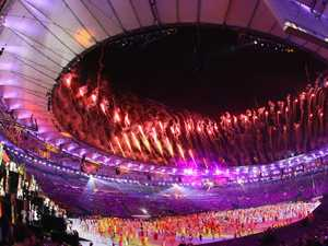 QLD set to be named 'preferred candidate' for 2032 Olympics
