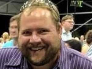 Community mourns loss of beloved Bay teacher