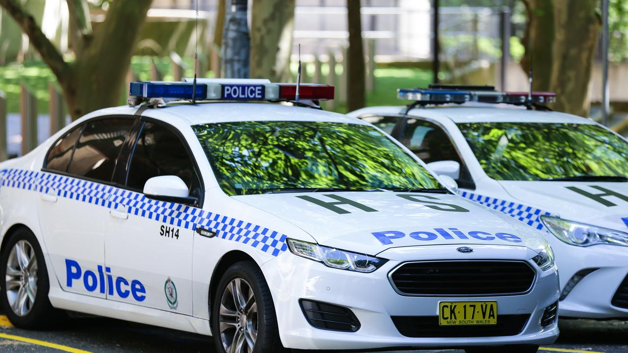 Police will allege a 23-year-od man sexually abused a 13-year-old girl over a one-year period. Picture: NCA Newswire / Gaye Gerard