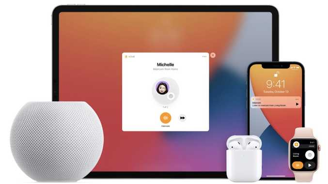 Apple's best boom for your buck: small price for great tech