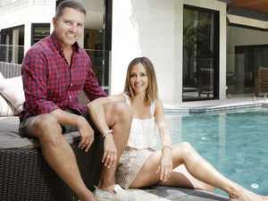 $7 million slice of Noosa North Shore paradise hits market