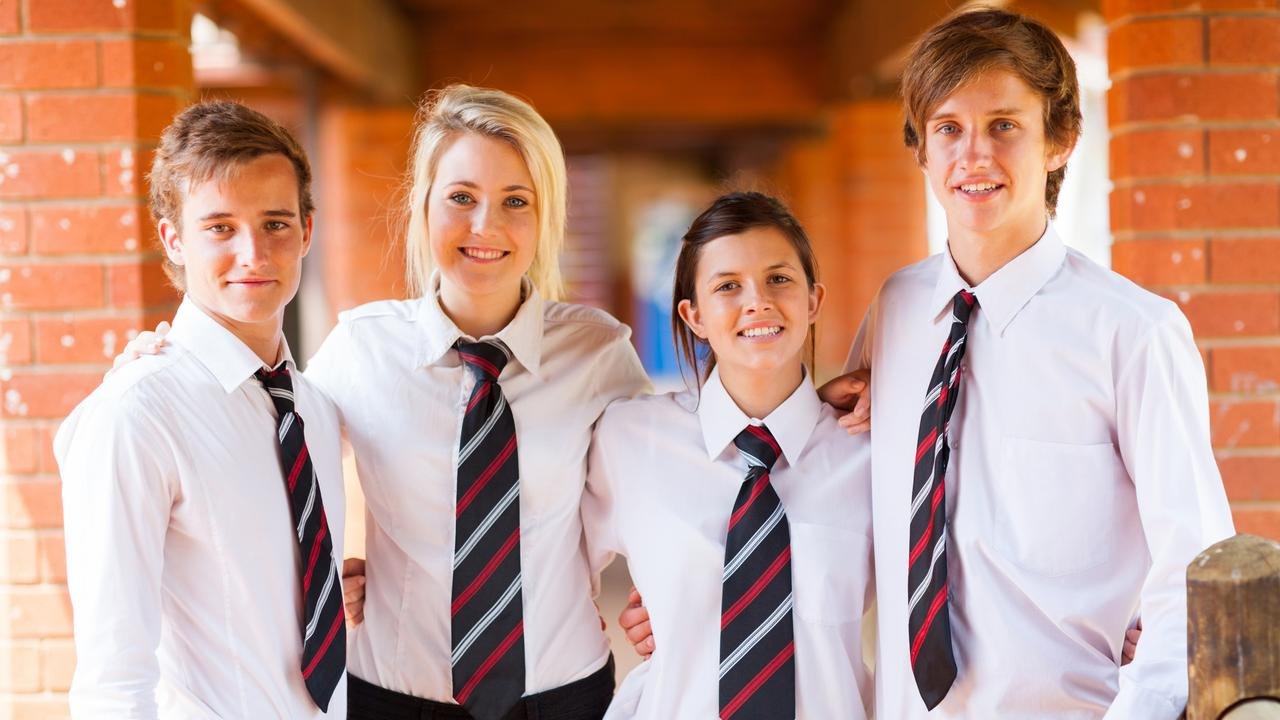 Young people in the Mackay region are being encouraged to apply for a new youth advisory committee.