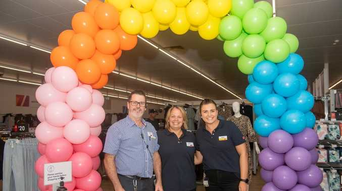 Gatton K Hub officially opens doors to Lockyer community