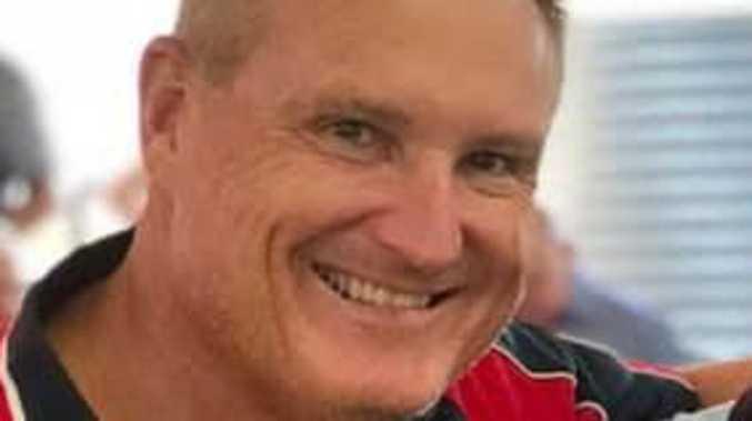 Popular teacher dies amid police investigation