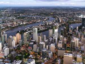 What Brisbane needs now to make Olympics dream a reality