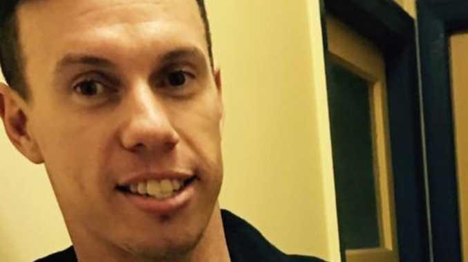 Coroner finds mine death 'a tragic accident'