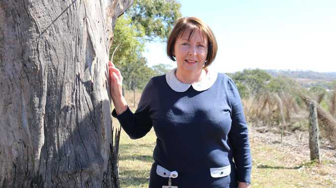 Free healthcare clinic for women across the Western Downs