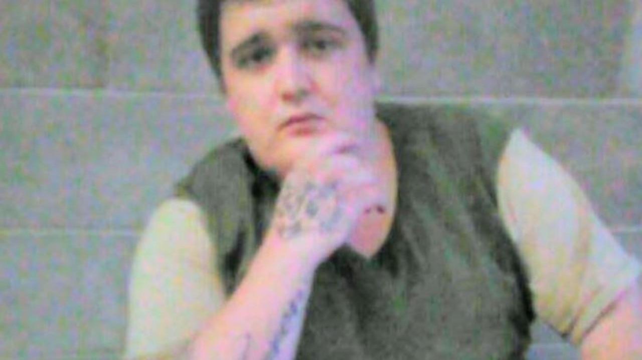 Greenbank man Mason Tyler Clarke, 25. Picture: Facebook/ Mason Clarke