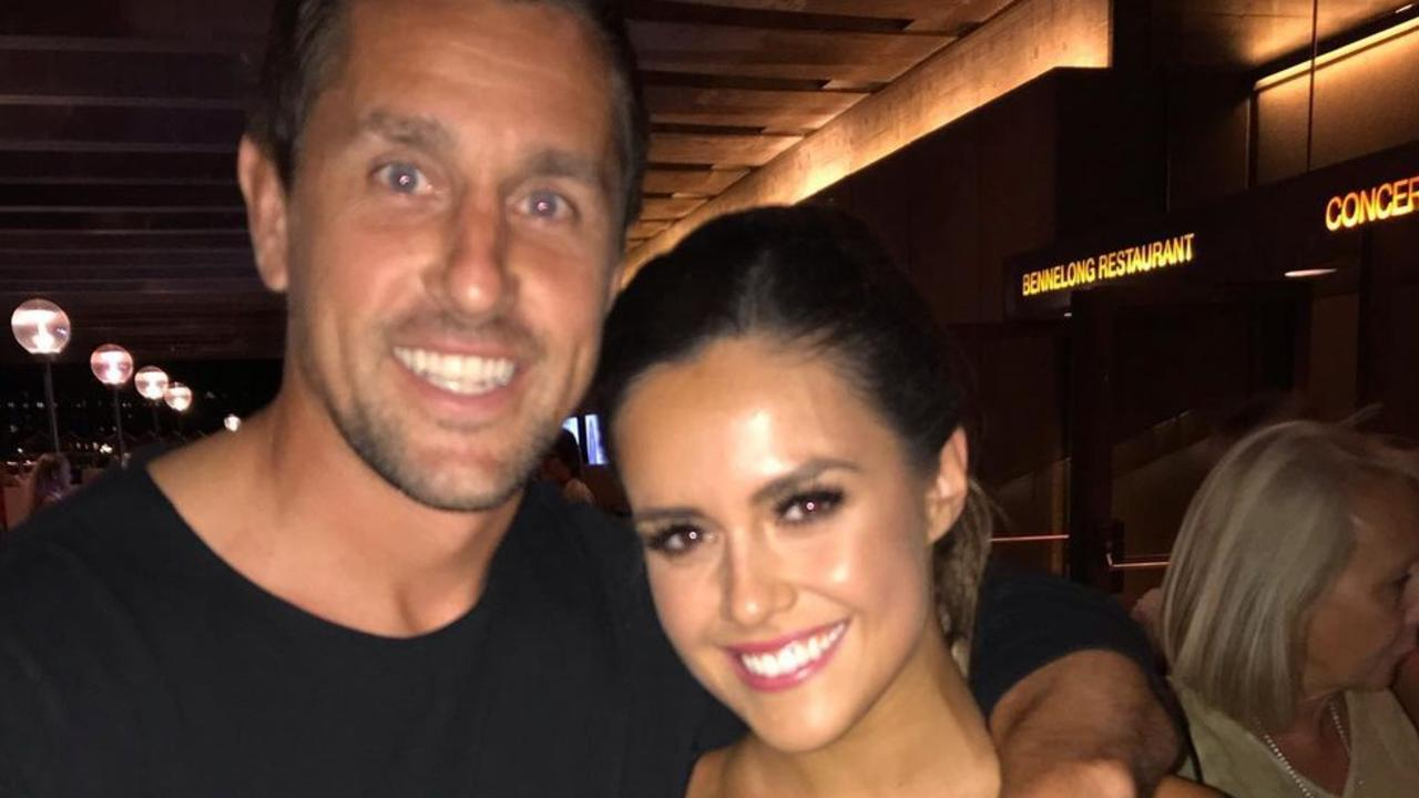 NRL star Mitchell Pearce will reportedly take a dramatic pay cut following the turbulence of his cancelled wedding and intimate texts scandal.