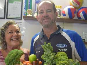 New foodie event to champion local produce in Proserpine